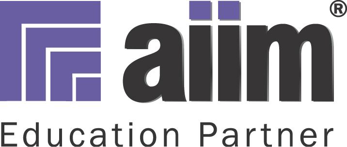 AIIM-_Education_logo-02