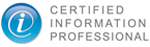 Certified Information Professional
