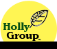 Holly Group