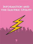Video: Information and the Electric Utility