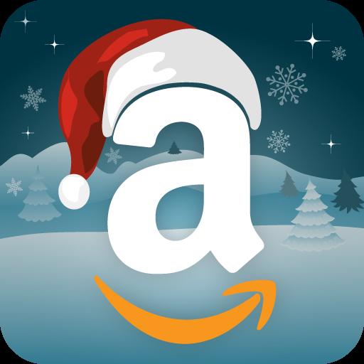 AmazonSanta